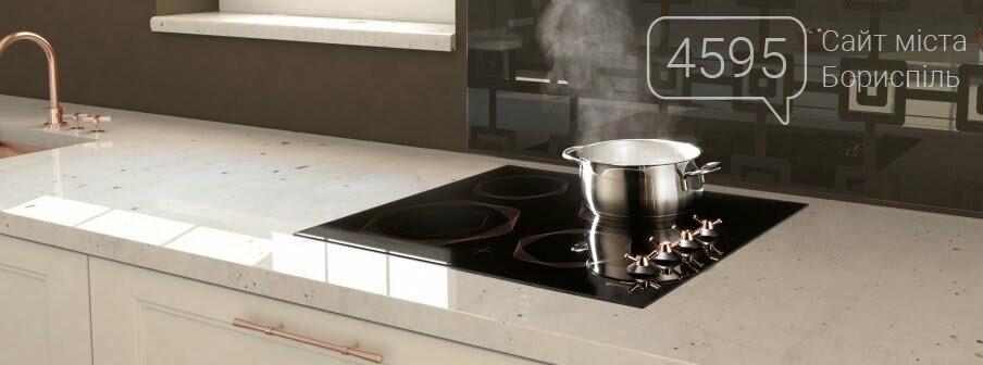 Варильні панелі Gorenje: економічні, стильні і багатофункціональні моделі для будь-якої сучасної кухні, фото-1