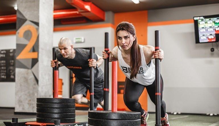 Як регулярно відвідувати тренування зайнятим людям?, фото-2