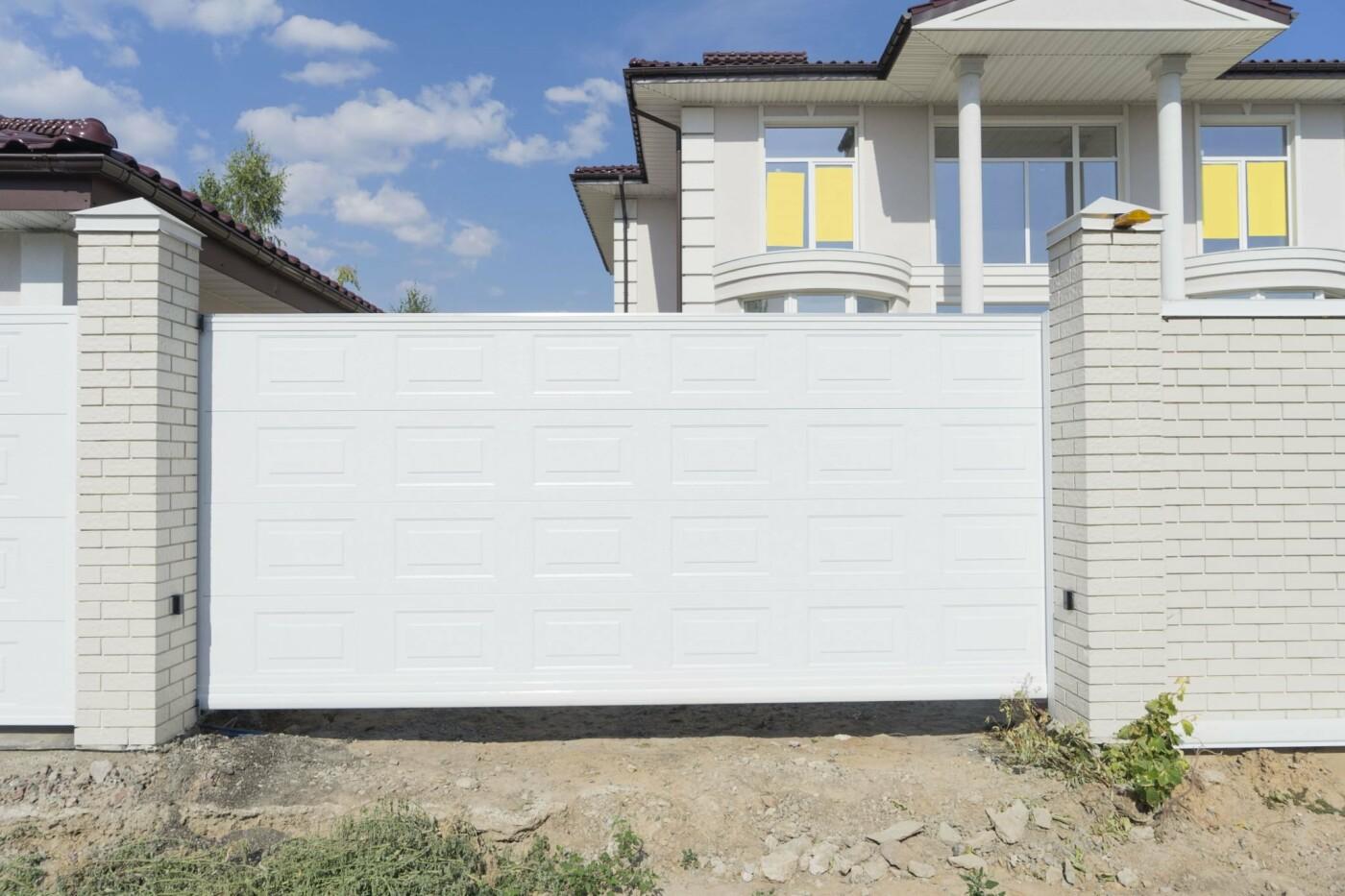 Як захистити свій будинок і зробити його комфортним?, фото-3