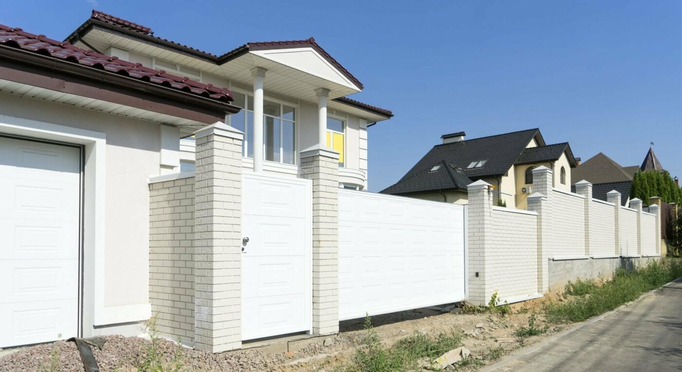 Як захистити свій будинок і зробити його комфортним?, фото-4