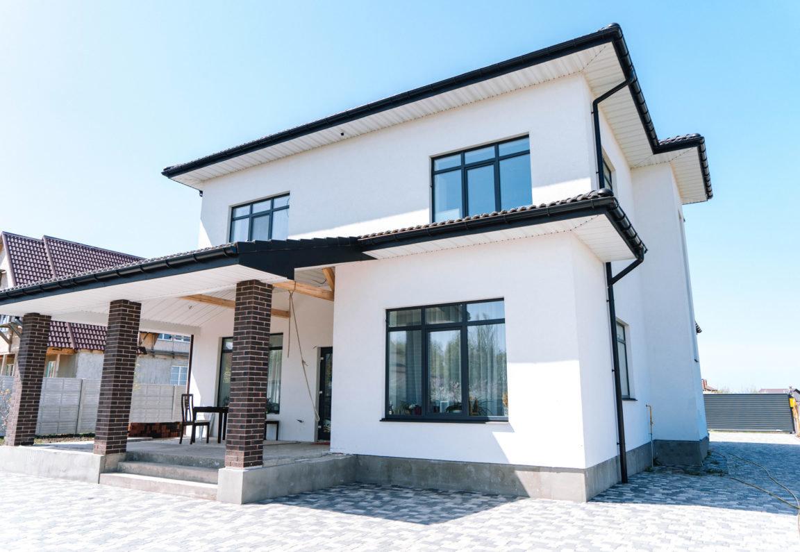 Як захистити свій будинок і зробити його комфортним?, фото-1