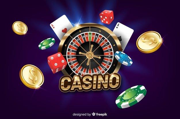 казино Україна